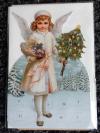 Weihnachten allgemein - Adventskalender