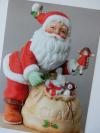 Weihnachtskarten von simoncards
