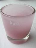 Dutz-WIndlicht
