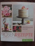 Rosen-Rezepte