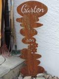 Gartensen