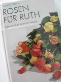 Rosen für Ruth