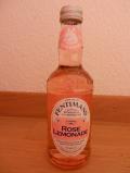 Rosen-Limonade