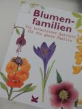 Blumen-Quartett