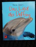 Das Lied des Delfins