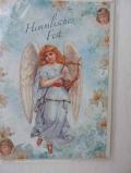 Himmlisches Fest