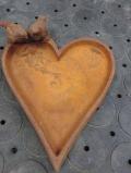 Vogeltränke 'Love'